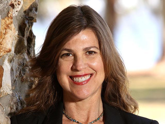 Susan U. Neal