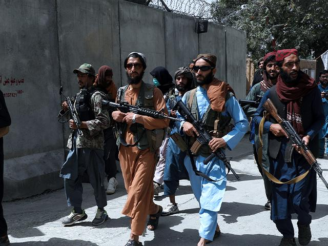 talibanfighters