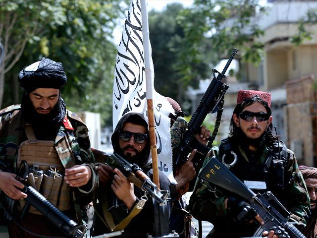 talibanflag