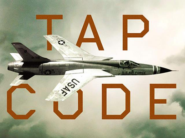 tap_code_si.jpg