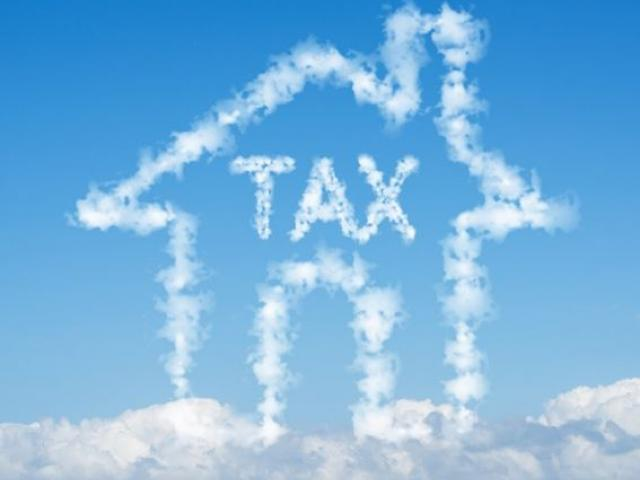 No W 2 Tax Form What To Do Filing Taxes While Missing Forms on Latest Tax Write Offs
