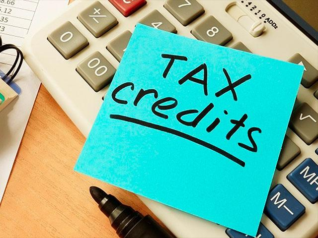 IRS2Go: 101 All About the Internal Revenue Service App | CBN