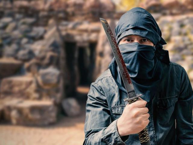 terroristas_hdv.jpg