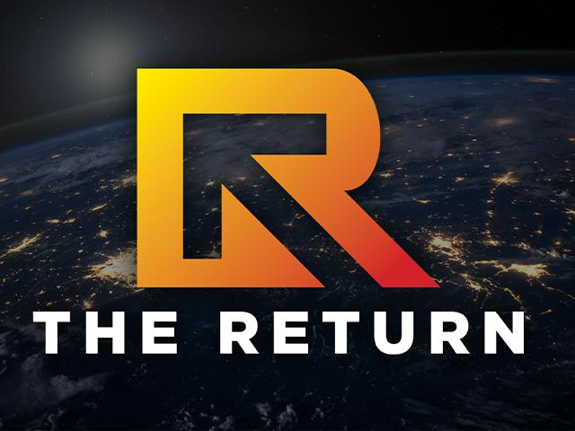 TheReturn