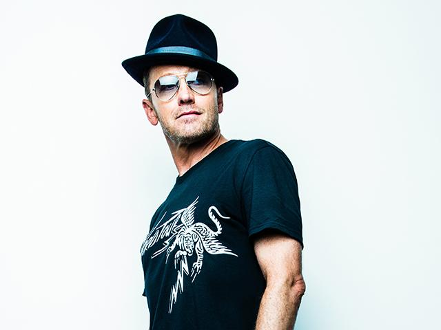 TobyMac, credit: Lee Steffen