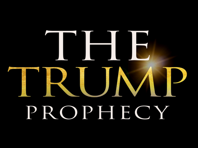 Jewish Group Says End Times Biblical Prophecy Fulfilled