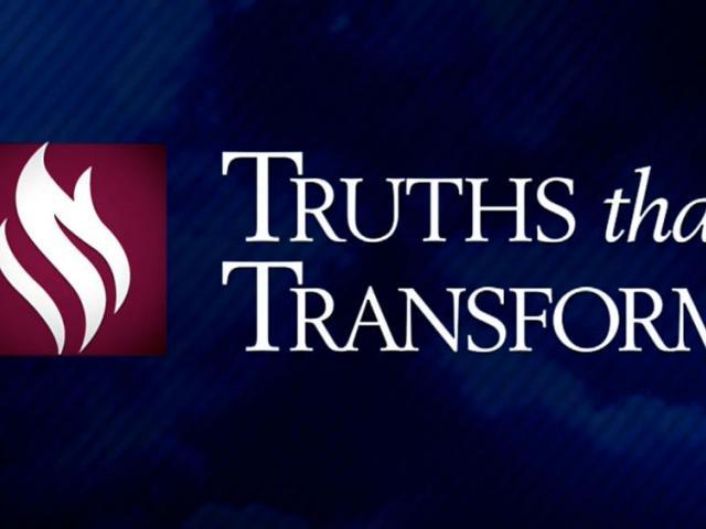 truthsthattransform_hdv.jpg