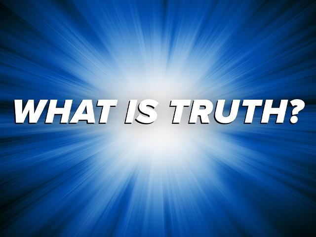 truthsurvey