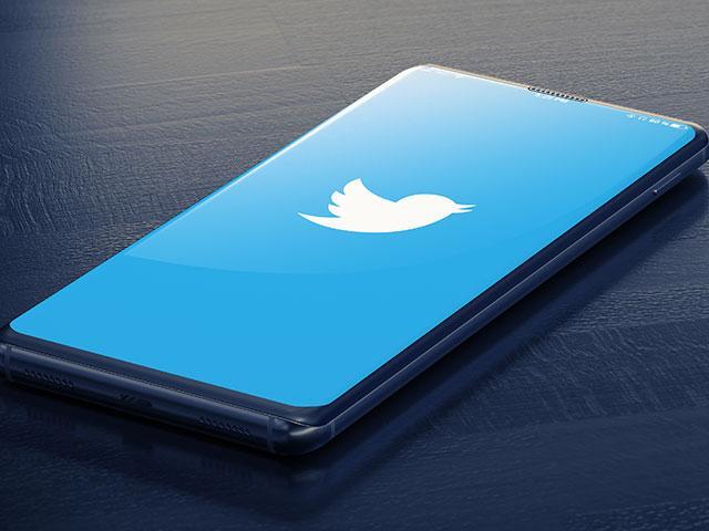 Twitterlawsuit
