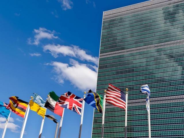unitednationsbuildingas_hdv.jpg