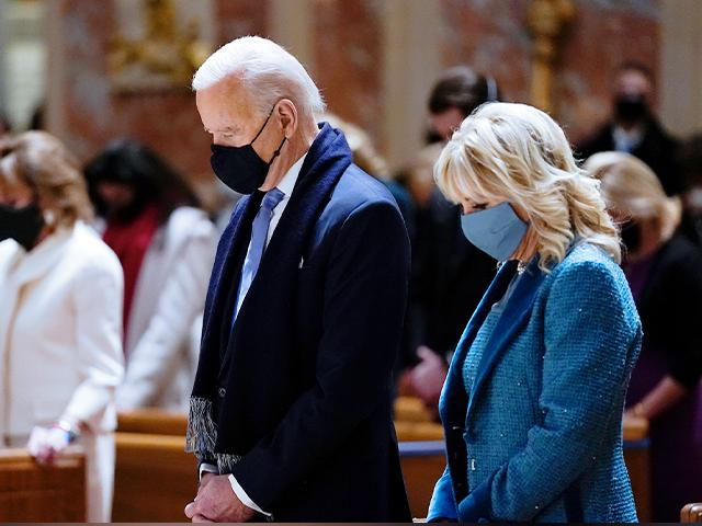 vaticanbiden