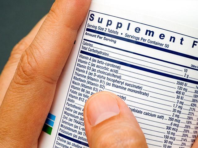 vitamin-supplement_si.jpg