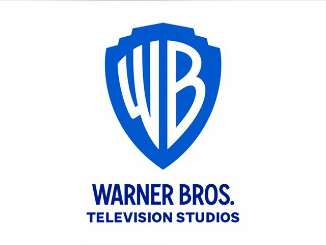 WarnerBrosTelevisionGroup
