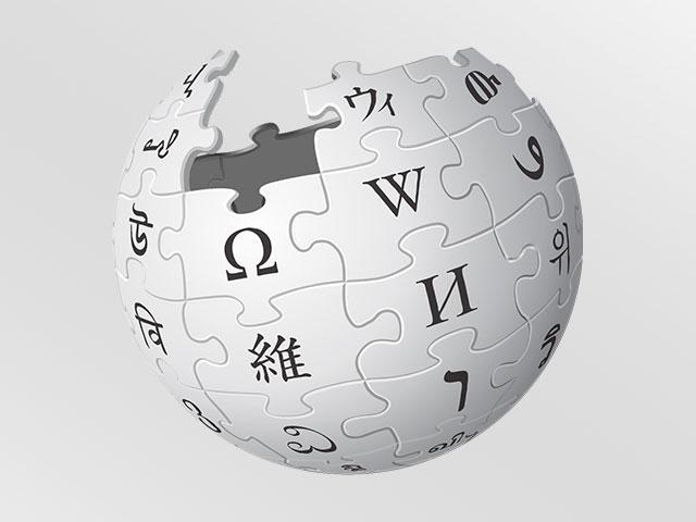 WikipediaLGBT