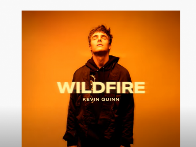 wildfire.png