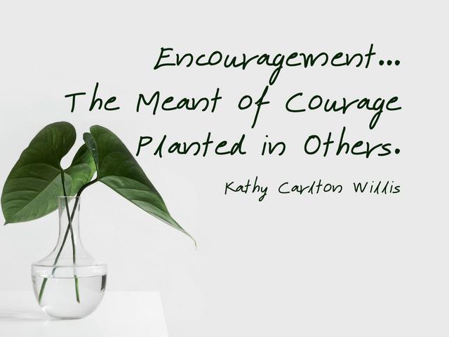 willis-encouragement.png