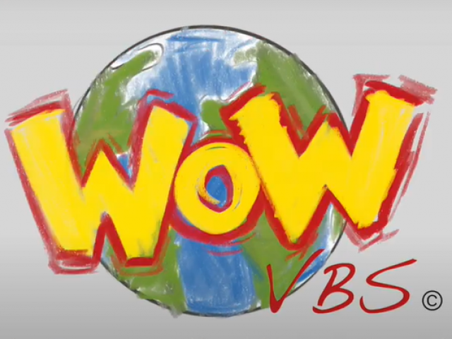 Image Credit: WOW VBS/YouTube