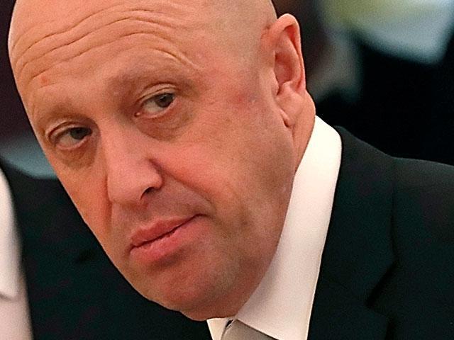 YevgenyPrigozhinAP