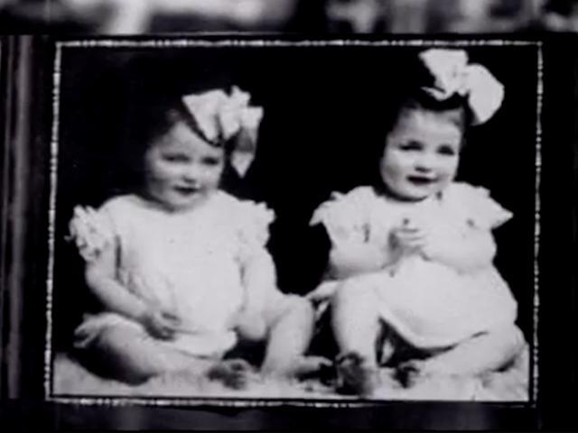 holocaust_twins_si.jpg