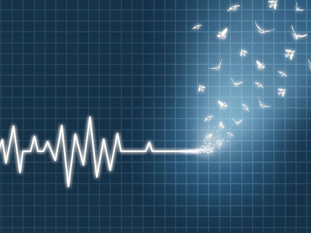 medical-death-afterlife_SI.jpg