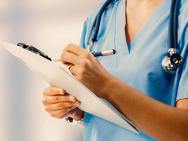 medicaldoctoras
