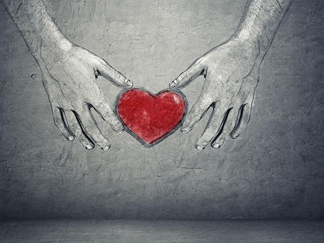 mercy-heart-hands