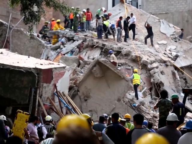 MexicoEarthquake2