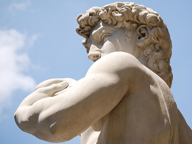 michelangelo-david-statue_SI.jpg