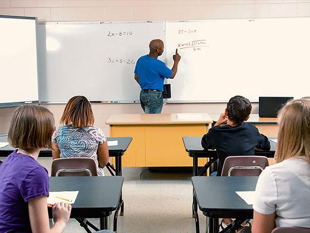 middleschoolclassroom3as
