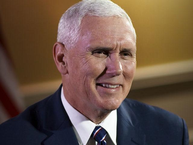 mikepence2