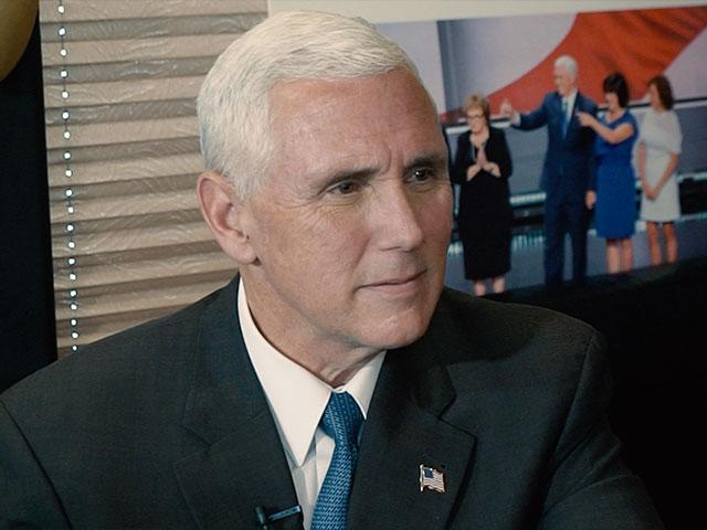 mikepence4