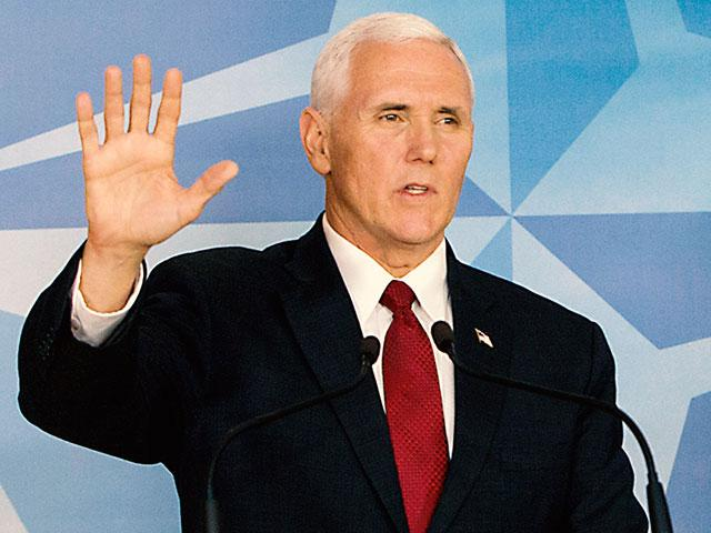 mikepence5ap