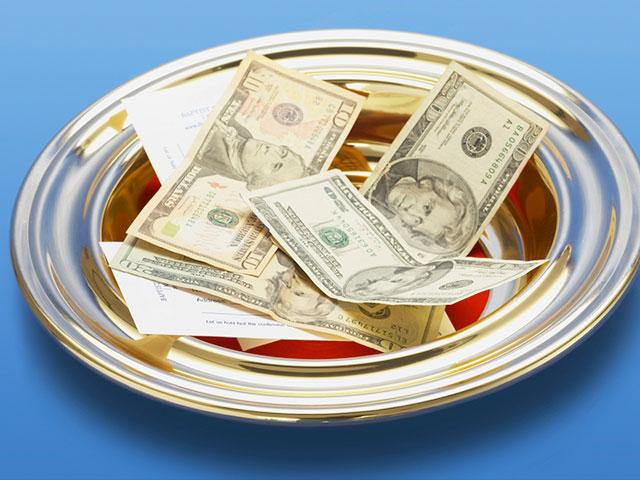 money-offering-church_SI.jpg