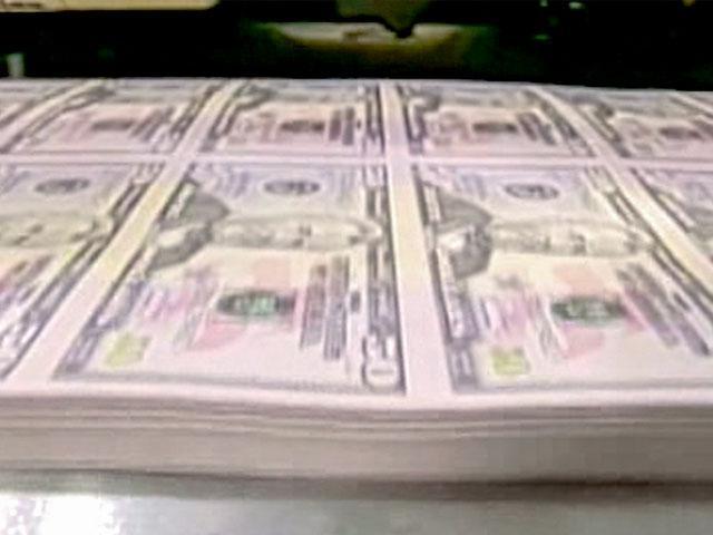 moneypress