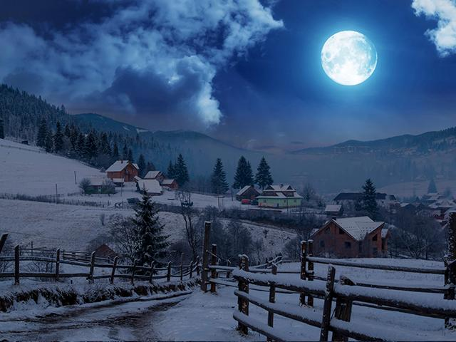moon-snow-farmhouse_SI.jpg