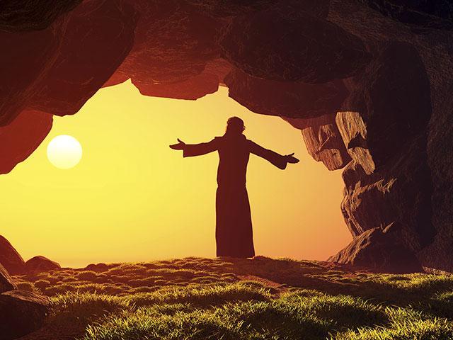 morning-prayer-jesus
