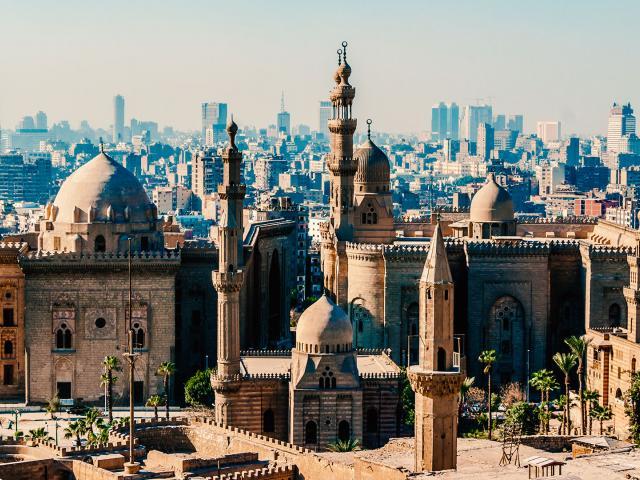 mosque2as