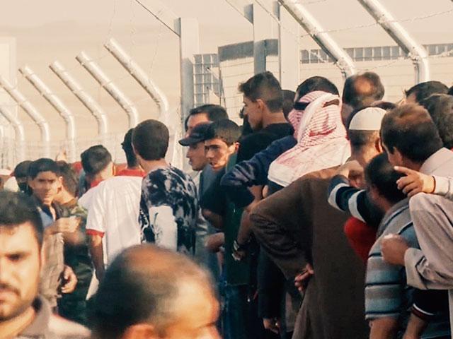 mosulrefugees2