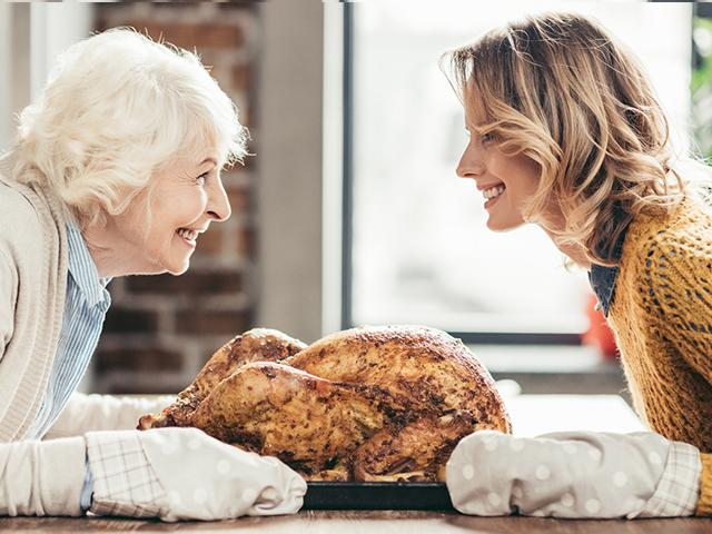 mother-daughter-turkey_si.jpg