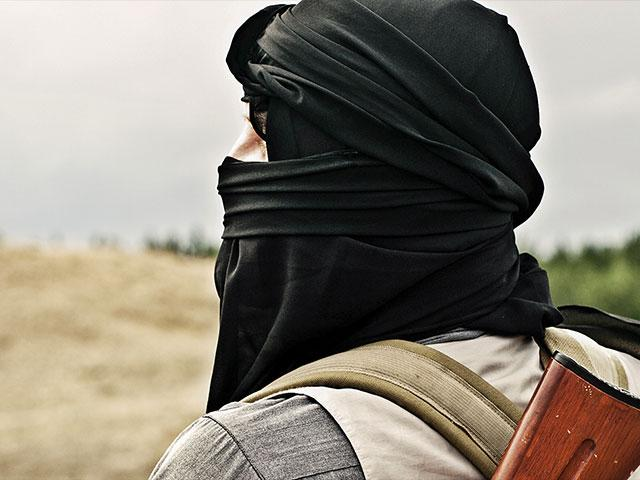 muslimterroristas