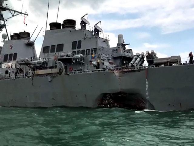 NavyShipHole2