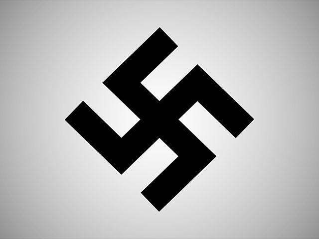 naziswastikawiki
