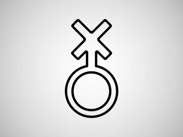 nonbinarygenderwiki