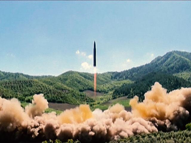 northkoreamissile2