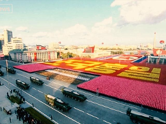 northkoreaparade2