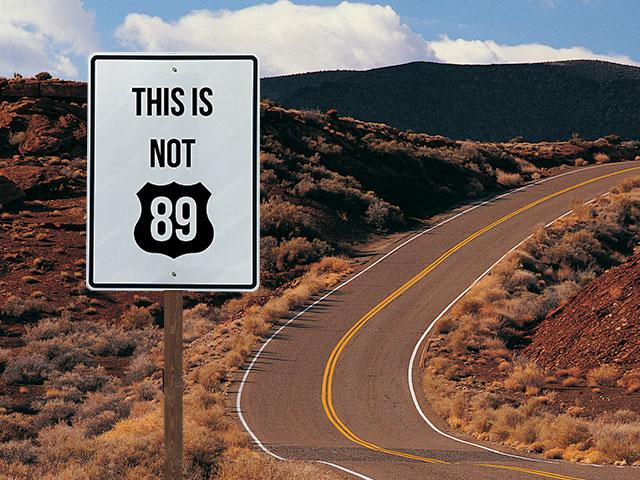 not-route-89_si.jpg