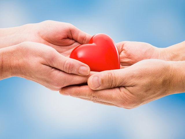 offering-heart-hands_si.jpg