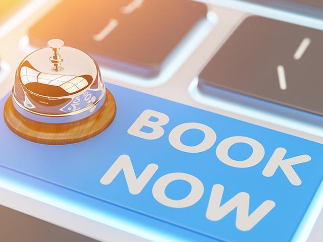 online-booking-reservation_SI.jpg