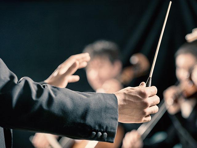 orchestrapragerliberalsas