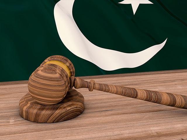 pakistanilawas